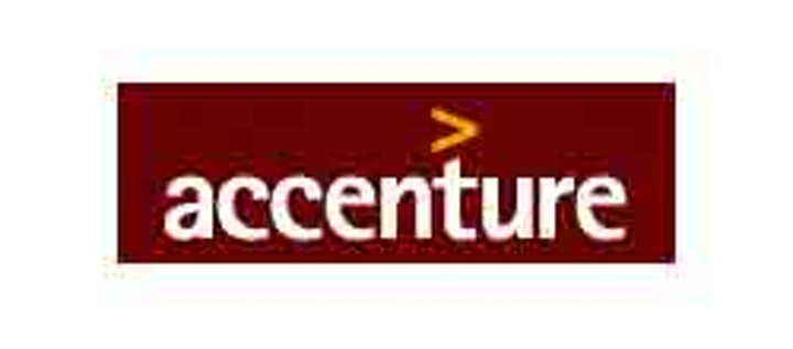 Accenture: TV Sets Losing Ground to Multiscreen Devices