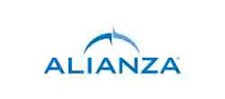 2 NCTC ops pick Alianza voice platform