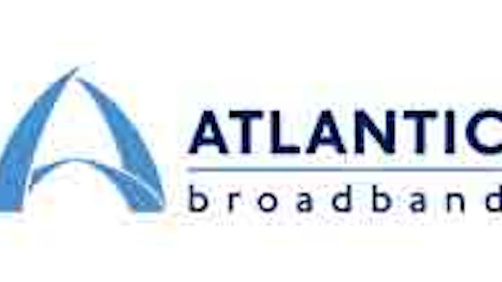 Atlantic Broadband goes gigabit in SC