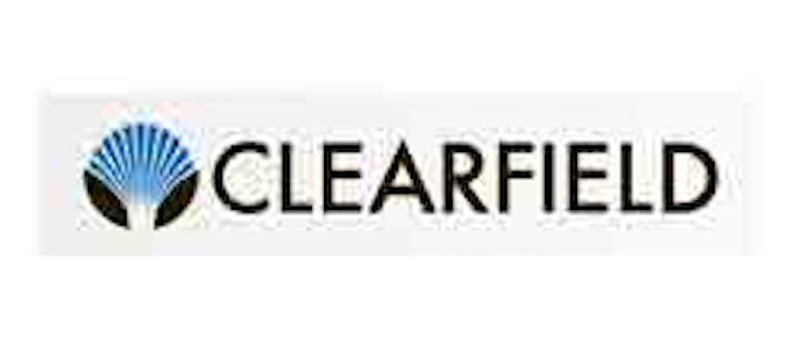 Clearfield intros aerial fiber terminal