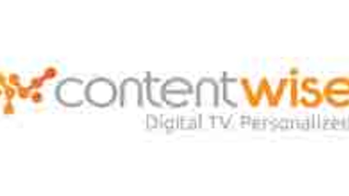 ContentWise_Logo
