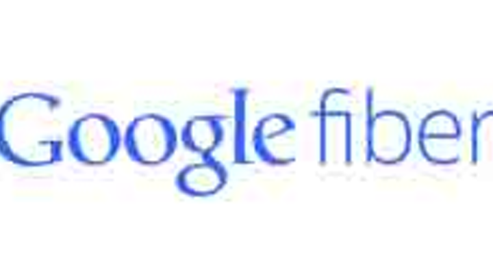 Google Access hires TWC vet as CEO