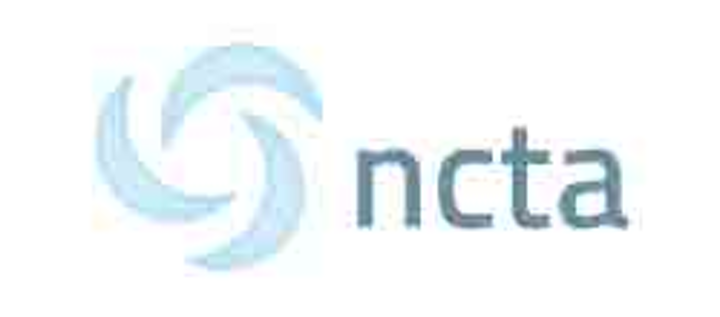 NCTA Cable Show Going Away, Sort Of   Broadband Technology