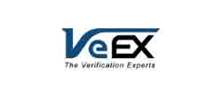 VeEX field meters get Ookla Speedtest