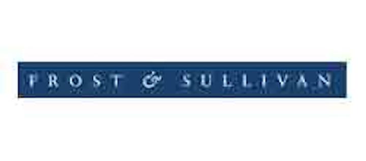 Frost & Sullivan: Mideast Fertile Ground for OTT