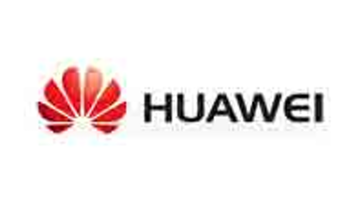 Huawei Intros DOCSIS 3.0 Media Converter