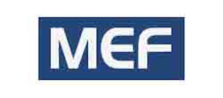 CenturyLink CTO joins MEF board