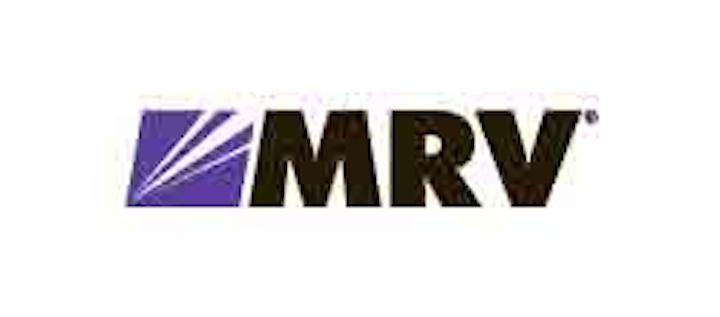 MRV Communications