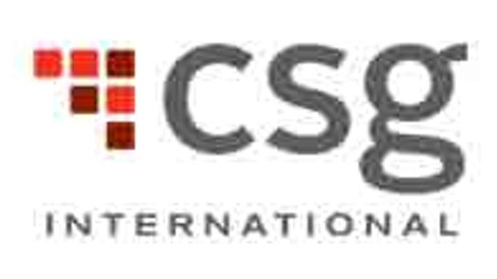 CSG adds traffic data to workforce management tool