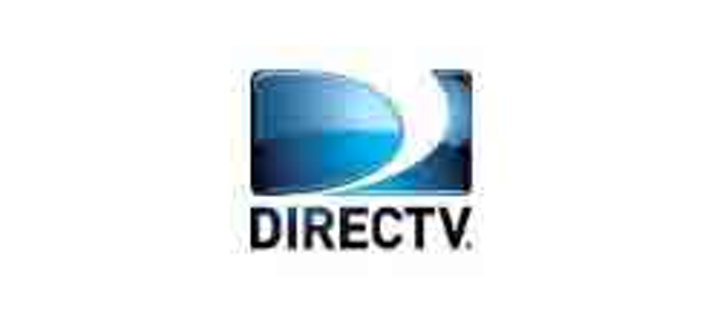 DirecTV Gets Android Remote Apps for Watches, Phones