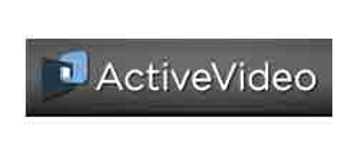 ActiveVideo Cloud UI Boosts Chilean VOD Use