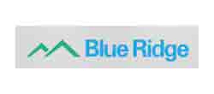 Blue Ridge Taps Concurrent for IP VOD