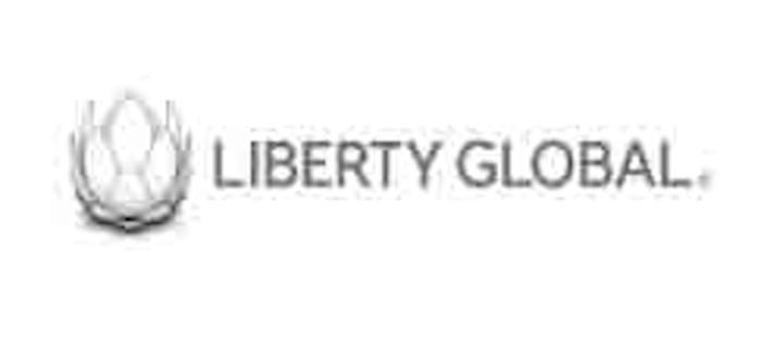 Liberty names TiVo vet CTO