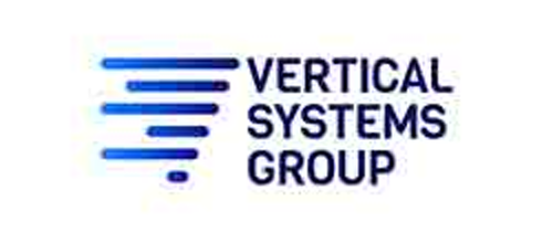 VSG: Cable Ops Among Fiber-Lit Building Leaders   Broadband