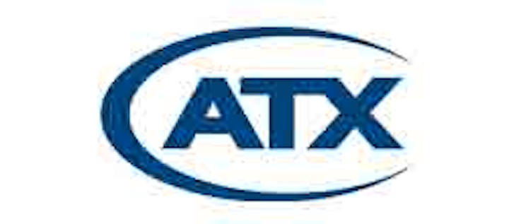 ATX names Vogt president and CEO