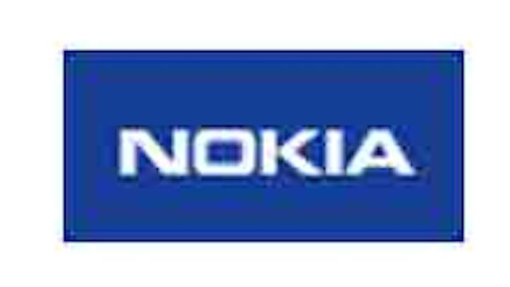 Nokia upgrades whole-home WiFi solution