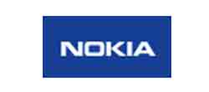 Nokia upgrades whole-home WiFi solution