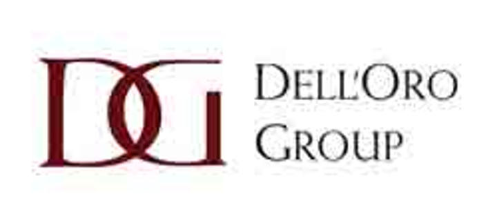 Dell'Oro Group
