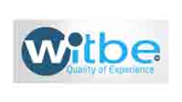 Witbe releases video quality algorithm