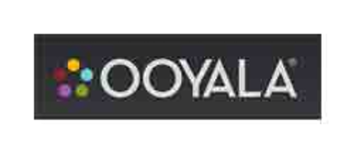 Ooyala: Video hinges on personalization, mobility