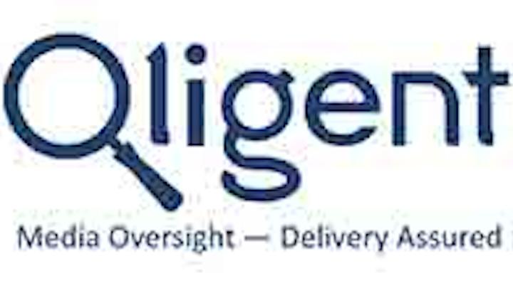 Qligent to intro VOD QoE monitoring