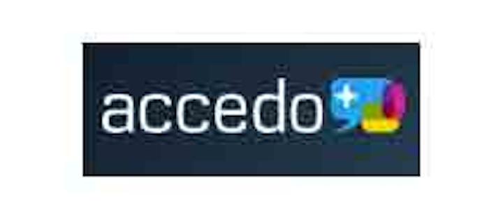 Accedo, AWS Elemental team on targeted AR ads