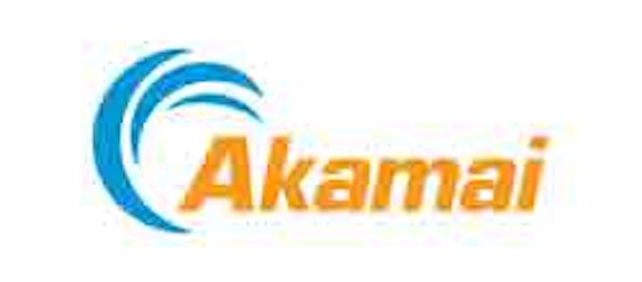 Akamai: Global Average Internet Speeds Up 15% YoY
