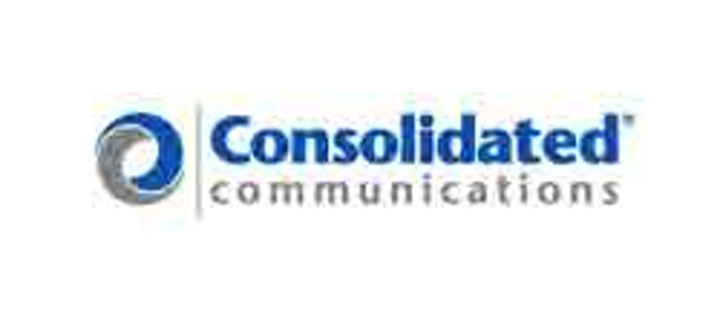 Consolidated expanding gigabit fiber to Willis, TX