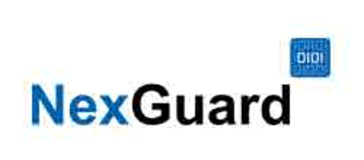 NexGuard Security Baked into Marvell Set-Top Chips