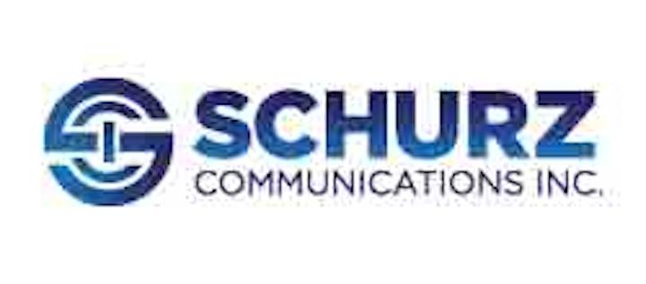 Schurz Buys 2 Vast Broadband Systems in IA, SD