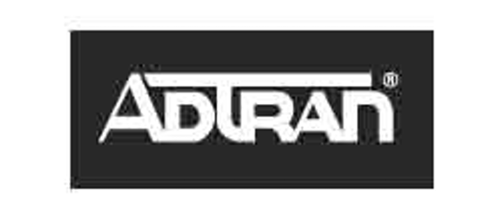 ADTRAN launches residential WiFi solution