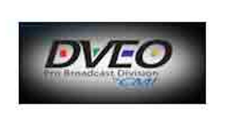 DVEO intros white label streaming video platform