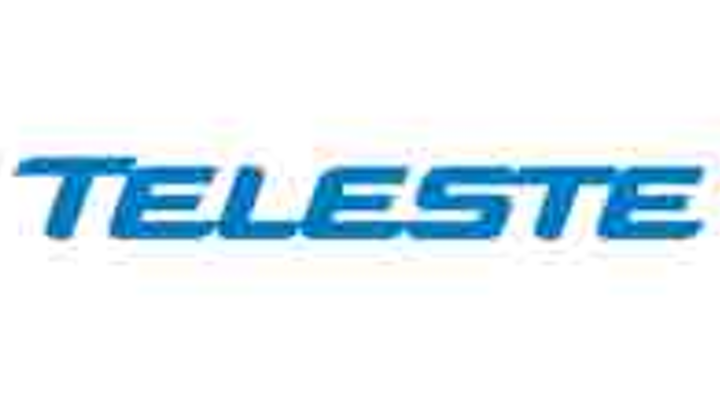 Teleste to debut Remote PHY device at ANGA