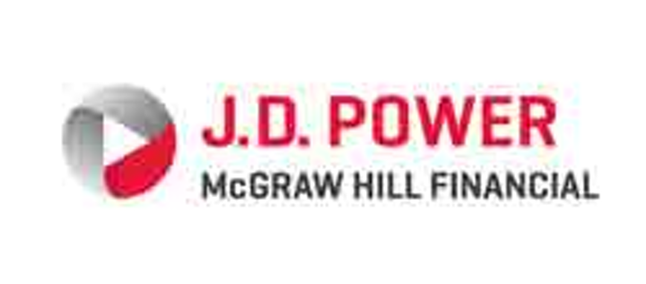 JD Power: Canadian Cable TV at Risk for Cord-Cutting