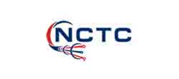 NCTC board gets 4 new members