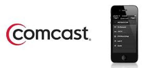Comcast Unwraps X1 | Broadband Technology Report