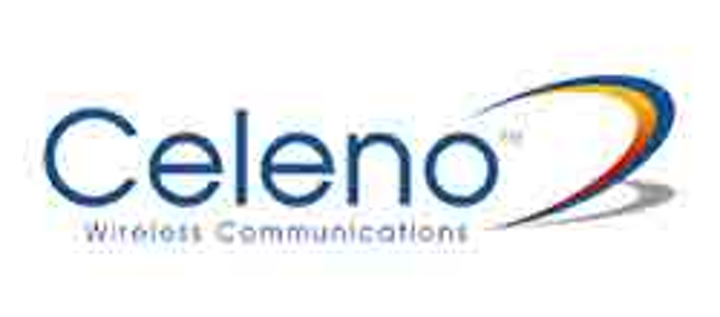 Celeno debuts 802.11ax WiFi chip