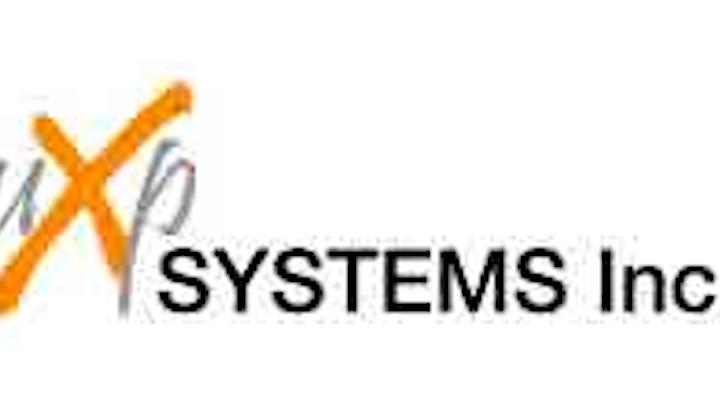 UXP upgrades CRM software