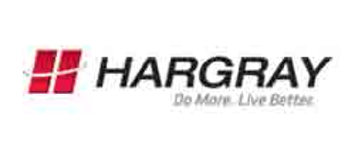 Hargray closes on ComSouth, plans upgrades