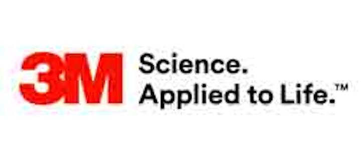 3M selling communication markets biz to Corning