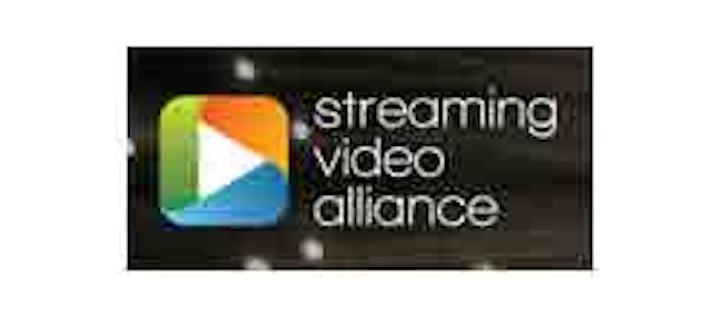 Broadpeak joins Streaming Video Alliance