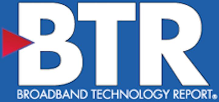 Content Dam Btr Siteimages Btr Logo