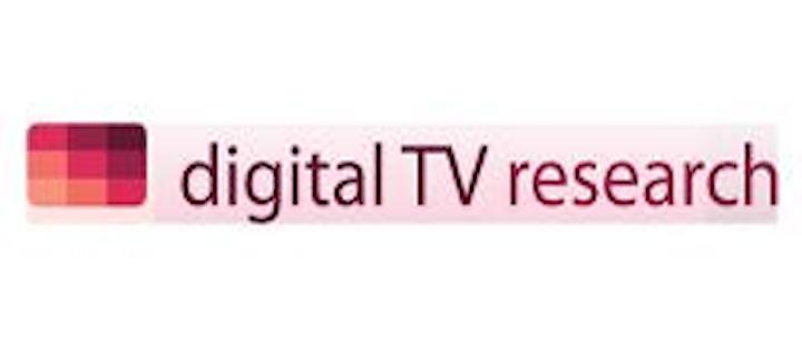 Digitaltvresearch Logo 250x110