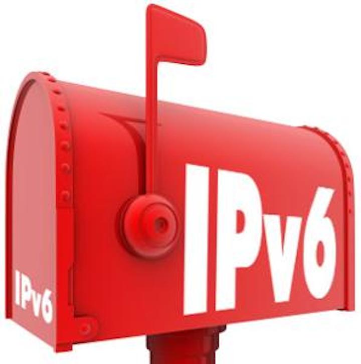Ipv6 Delivered 298x300