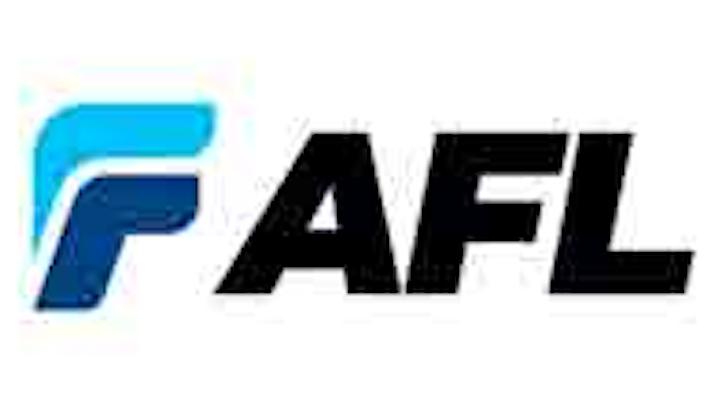 AFL Debuts Fiber Cleaning Pen