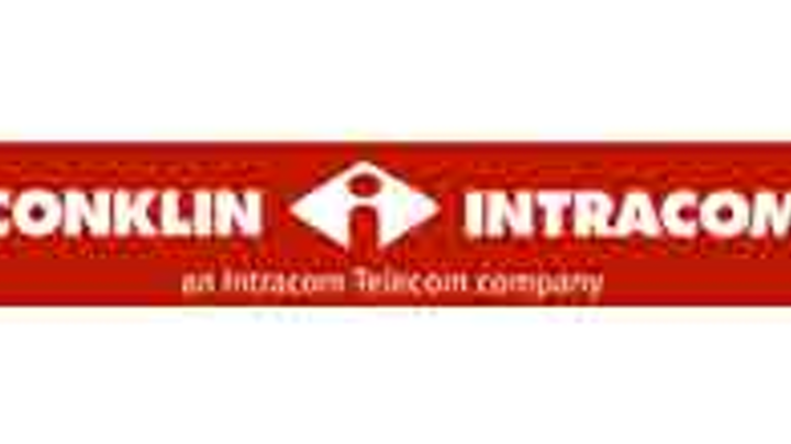 Conklin Powers Hosted IP Video in GA