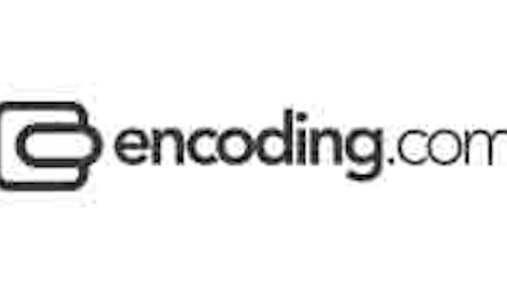 Encoding.com takes Video QC to the Cloud