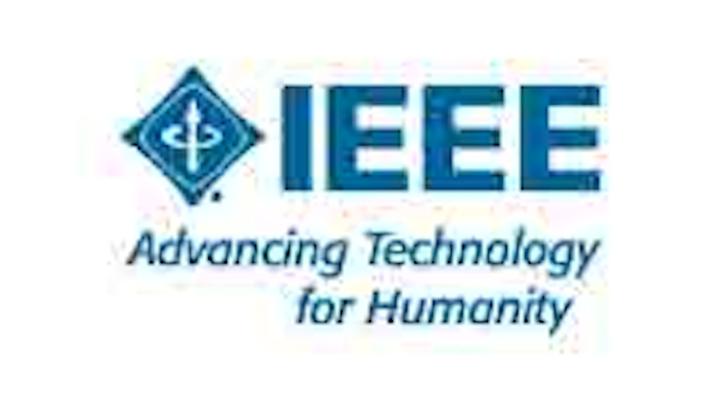 IEEE adopts fog computing standard