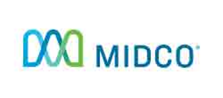 Midco deploys remote PHY in SD gigabit expansion