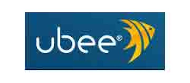 Ubee Baking WiFi Mesh into DOCSIS 3.1 Modems